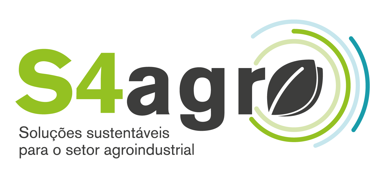 1.logo-s4agro-comdescritivo_cores-positivo