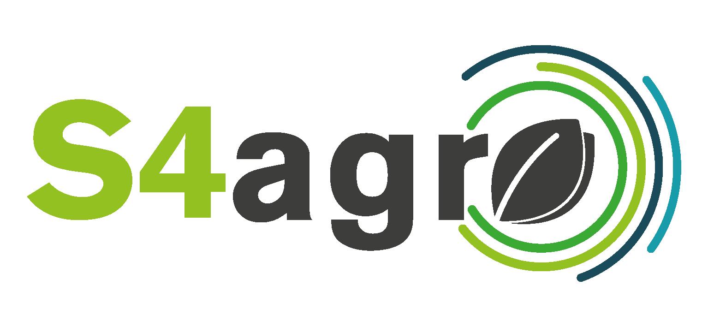 5.logo-s4agro-semdescritivo_cores-positivo