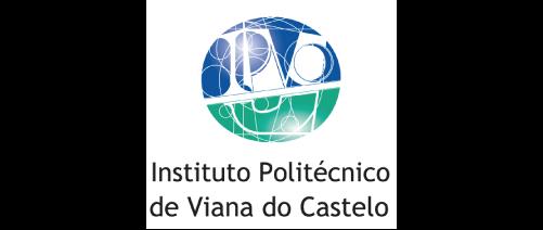 IPVC-01