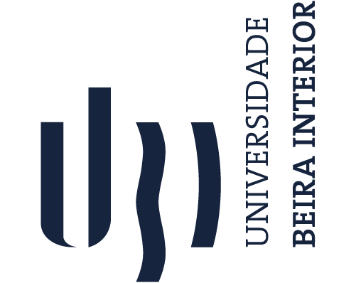 UBI-12-12